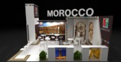 Marrocco project